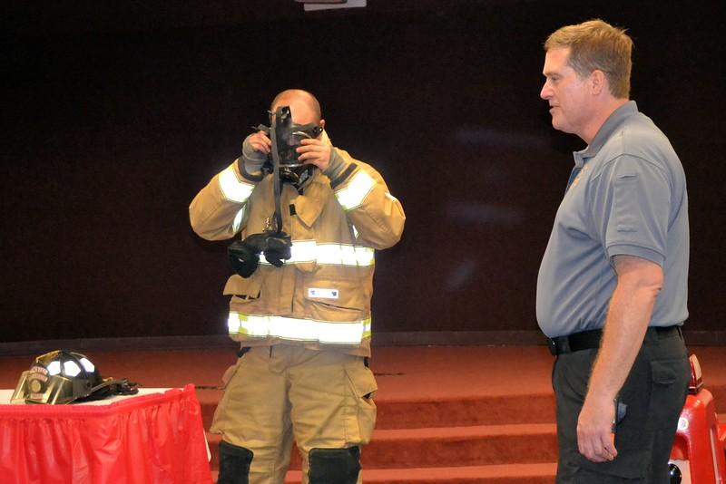 Fire Safety Night (12).jpg