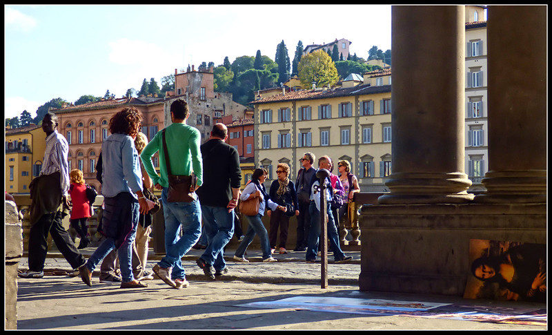 2013-10 Firenze 679.jpg