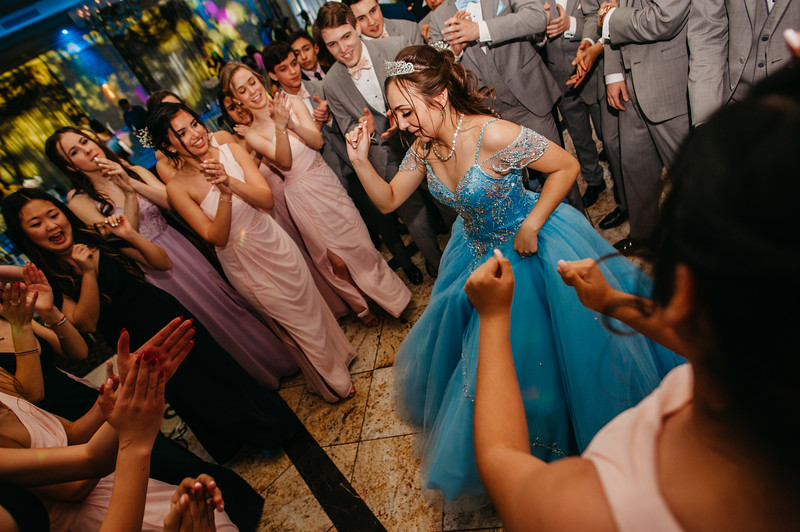 First Dance Images-508.jpg