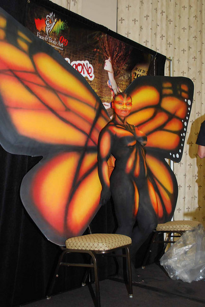 Face and Body Art International Convention 2009_0390.jpg