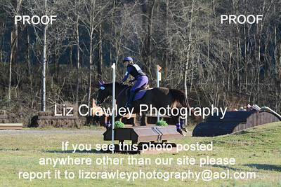 2.29.2020 CHATT HILLS HT PLEASE CUT AND PASTE THIS LINK INTO YOUR BROWSER IF YOU WOULD LIKE TO ORDER DIGITAL PHOTOS: www.lizcrawleyphotography.com/eventing-ordering