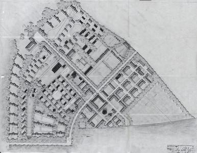 Naan: Layout - 1945