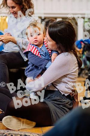 © Bach to Baby 2018_Alejandro Tamagno_Highgate_2018-09-14 010.jpg