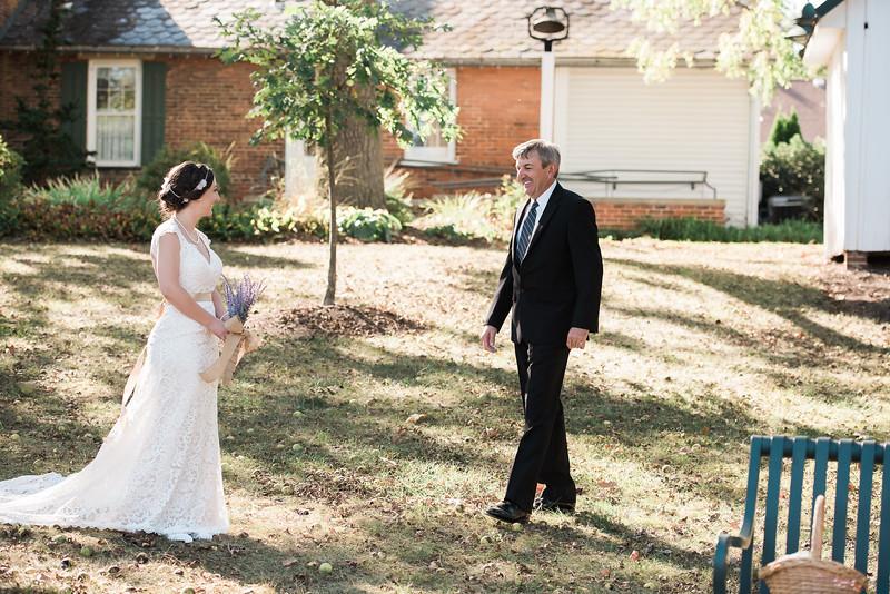 Wright Wedding-159.jpg