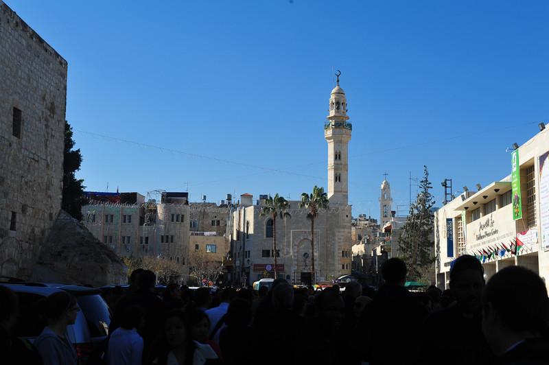 Egypt-029.jpg