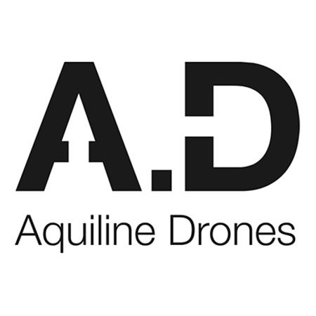 Aquiline Drones logo