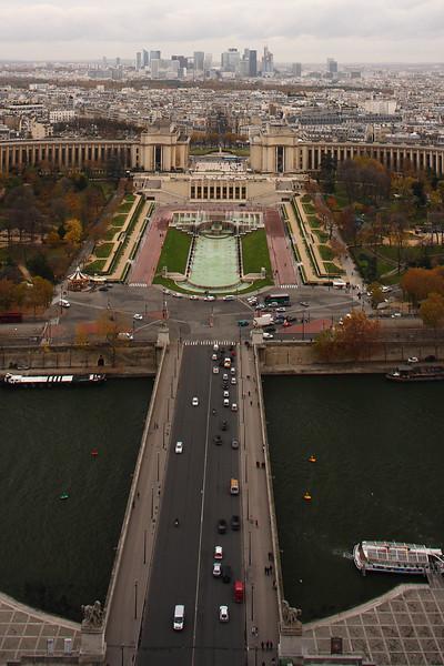 Paris 020.JPG