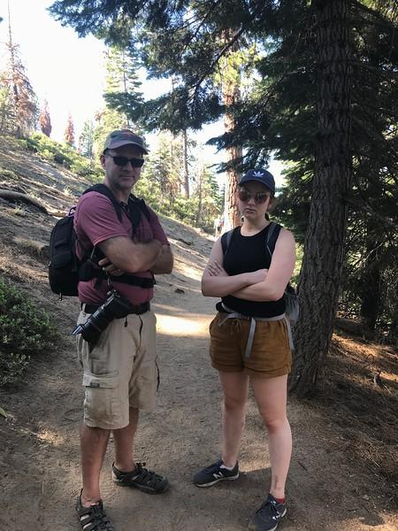 kam7-2019-Yosemite-17.JPG
