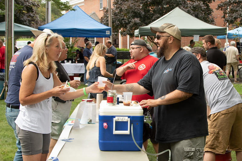 20180908ChiliCookOff-2500.jpg