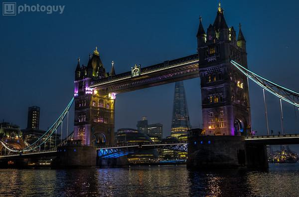 20150612_LONDON_ENGLAND (15 of 20)