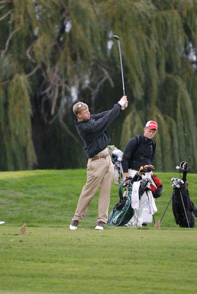 TAAC Tournament - 9-22-2006