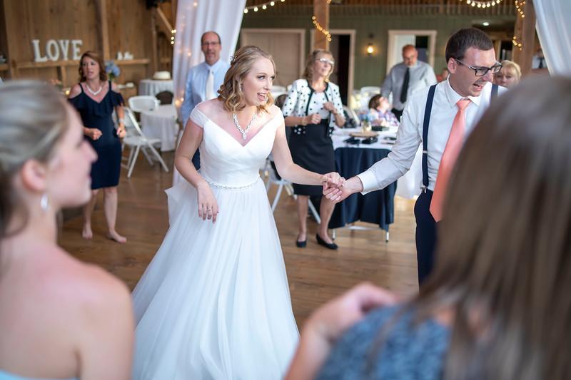 Morgan & Austin Wedding - 679.jpg
