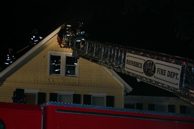 Chestnut Street Fire  36.jpg