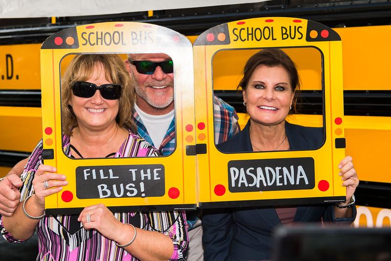 Fill the Bus_2019_035.jpg