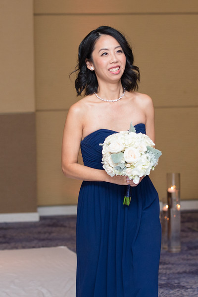 Le Cape Weddings - Drew and Lynna Rosemont Convention Schaumburg_-419.jpg