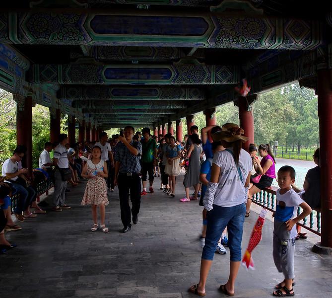 2013-07-07_(01)_Beijing-Himmelstempel_025_stitch.jpg