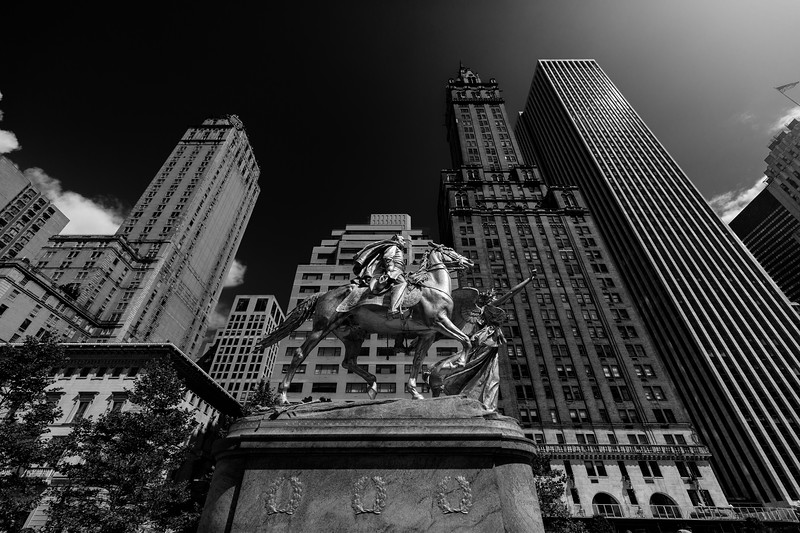 William Tecumseh Sherman - Grand Army Plaza NYC-.jpg
