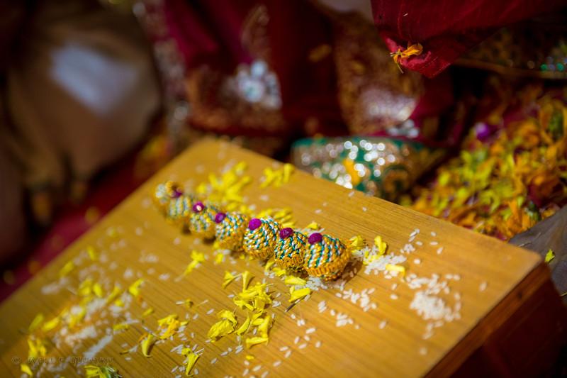 Wedding Day-2_xqd (Jay Pooja)-599.jpg