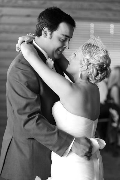 wedding_737.jpg