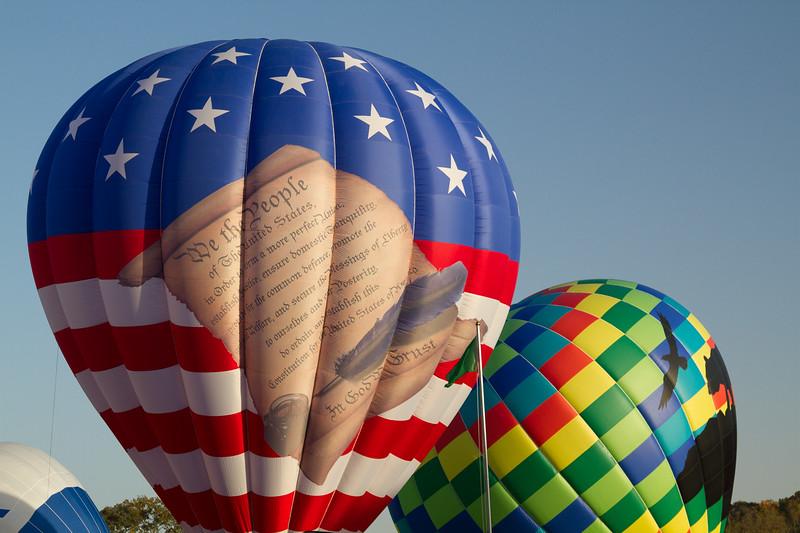 2012-10-19 Carolina BalloonFest 126.jpg