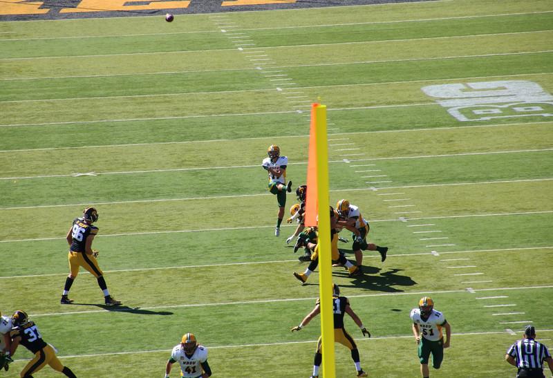 2016 Bison Football - Iowa 018.JPG