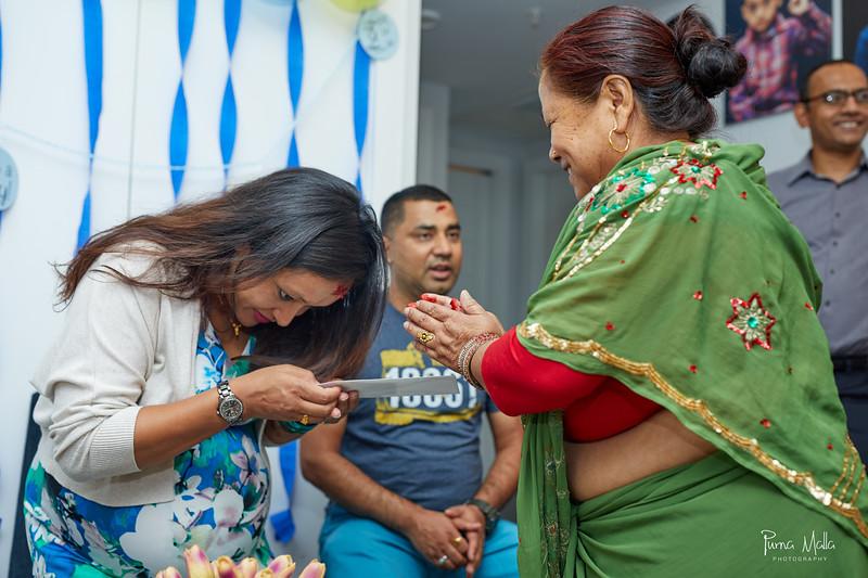 Subash Birthday celebration 71.jpg