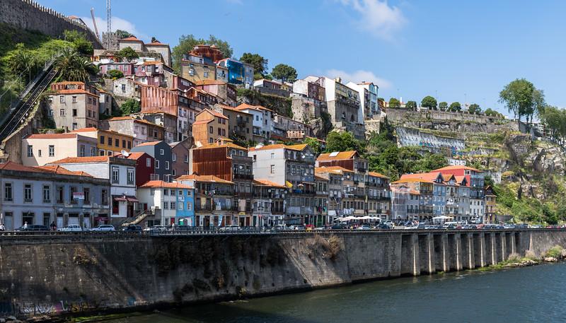 Porto 181.jpg