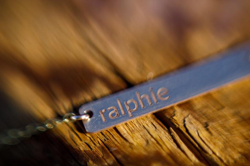 022821_Kizzy_Ralph-241.jpg