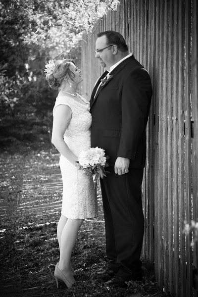 Carla and Rick Wedding-144.jpg