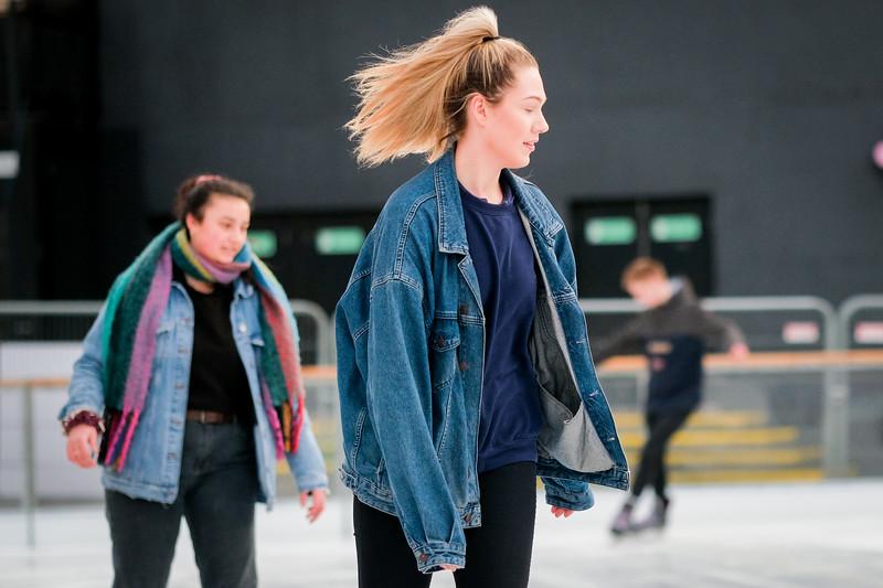 Skating-Life-TyneSight-12.jpg