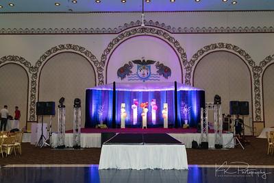Girls Prom Night Srushti Events Sept.