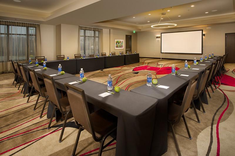 35-Meeting Room U Shape-CY Grapevine.jpg