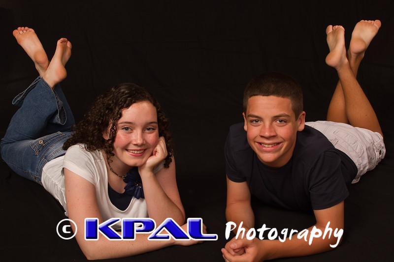 Family photos 2012-111.jpg