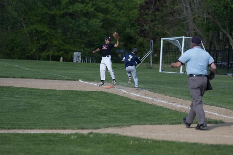 freshmanbaseball-170519-073.JPG