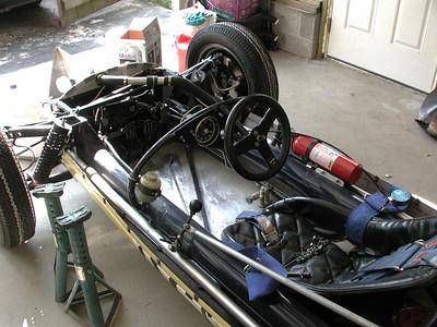 06-23-04 Formula S