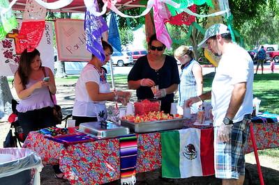 09-14-2014 Fiesta Patrias