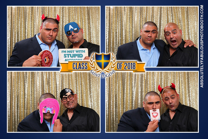 Absolutely Fabulous Photo Booth - (203) 912-5230 - 180601_202736.jpg