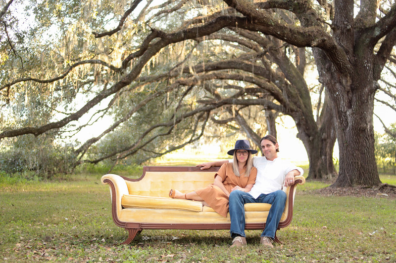 Boho-Neutral-Outdoor-Family-Session-Laural-Wood-Gardens-Dade-City-Florida-Yellow-Couch-Photography-By-Laina-Dade-City-Tampa-Area-Family-and-Lifestyle-Photographer-Laina-Stafford-2.jpg