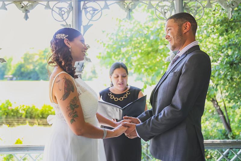 Central Park Wedding - Tattia & Scott-36.jpg