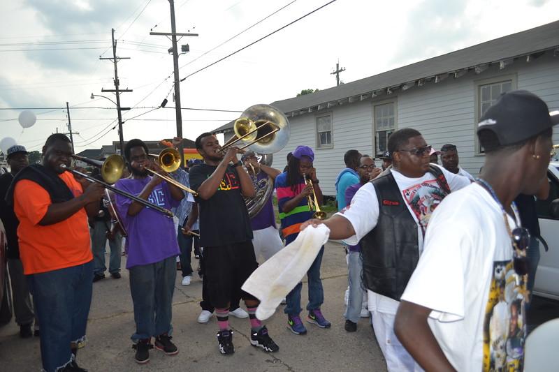 112 TBC Brass Band.jpg