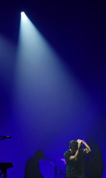 NIN Amsterdam 27-06-18 (7).jpg