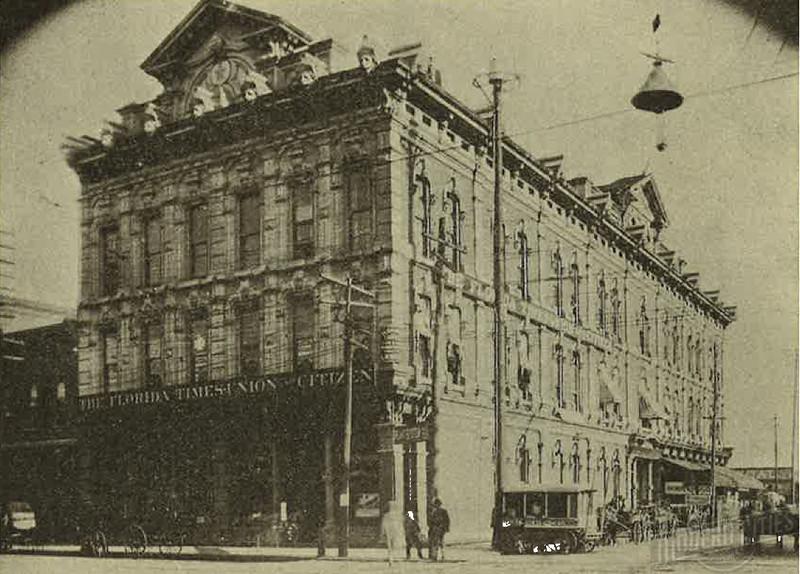 JF-Astor Block.jpg