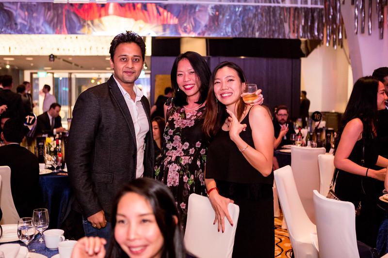 -VividSnaps-Awards-Night-0284.jpg