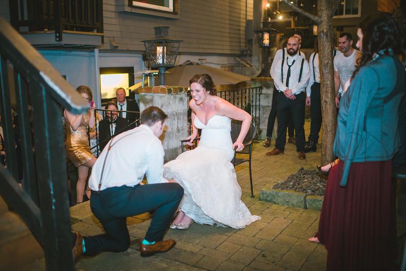 Wedding-1839.jpg