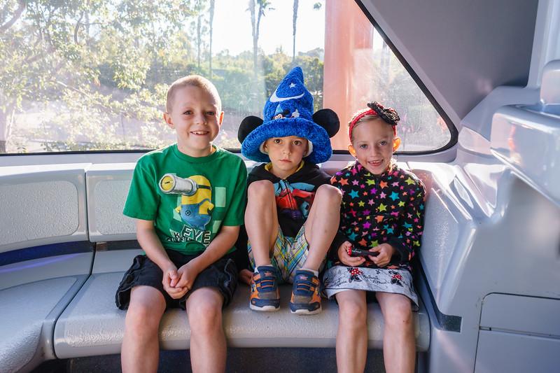 Disneyland-20150428-318.jpg