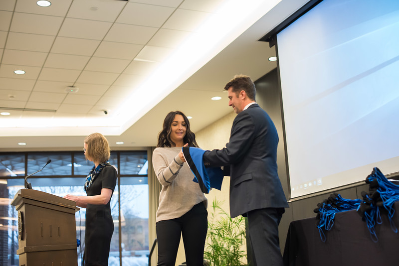 DSC_4069 Honors College Banquet April 14, 2019.jpg