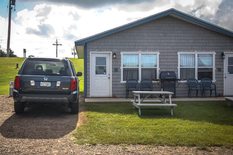 Nova Scotia-341.jpg