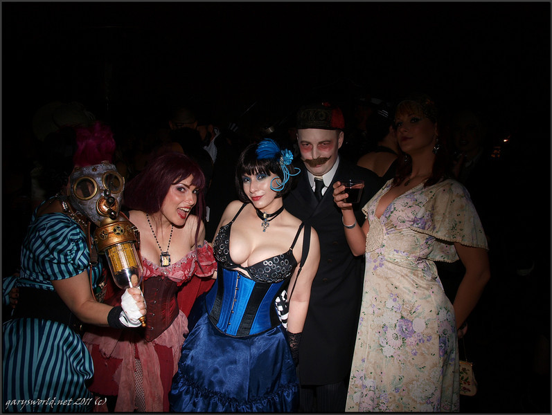 The Edwardian Ball 2011 59.jpg