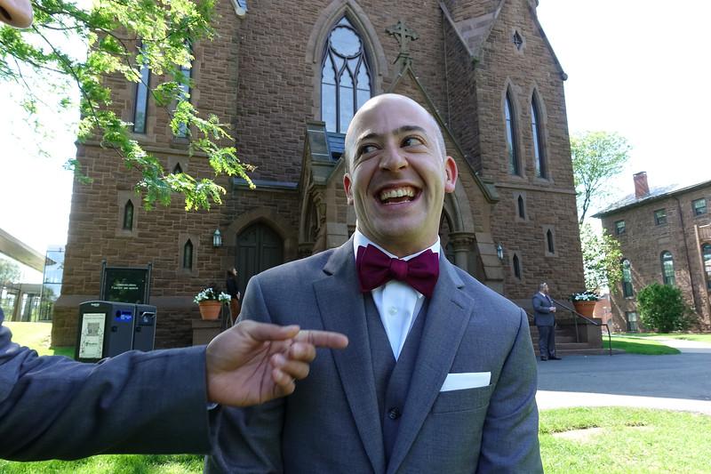 20170609-2017-06-09 Andrew & Kelsey Wedding in Portland-3456.jpg