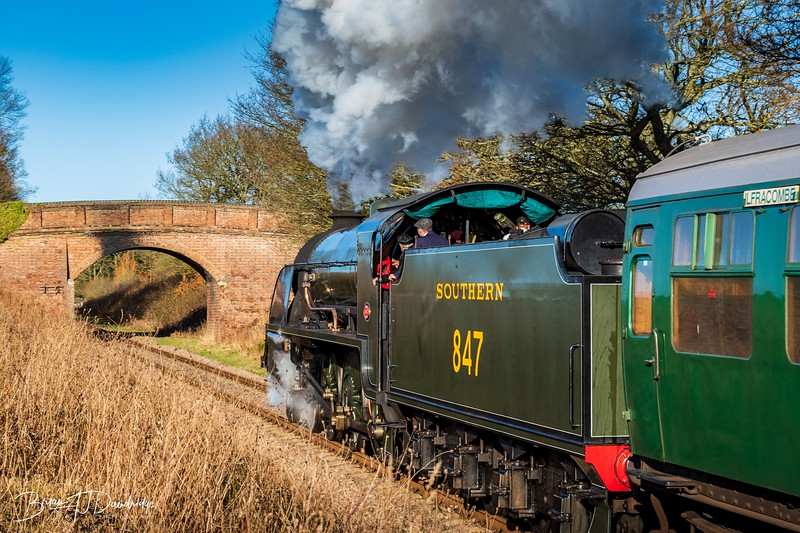 Bluebell_Railway (12 of 161).jpg